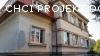 Poptávka: Oprava fasády prvorepublikové vily