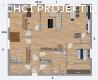 Poptávka: Projekt pro stavební povolení